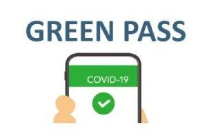 l'accesso-in-comune-e-la-verifica-del-green-pass