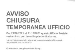 avviso-chiusura-temporanea-ufficio-postale-(21-ottobre-2012)