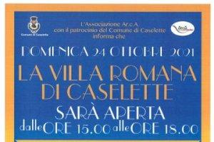 la-villa-romana-di-caselette-(domenica-24-ottobre-2021)