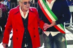 emilia,-la-nonna-sprint-di-cesana-festeggia-100-anni