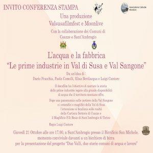 conferenza-stampa-docufilm-a-s.ambrogio