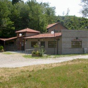visite-all'ex-dinamitificio-nobel-di-avigliana
