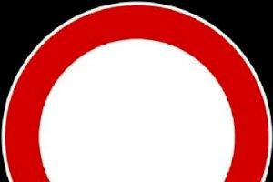 divieto-di-transito-su-strada-del-colle-delle-finestre-in-comune-di-usseaux